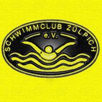 Schwimmclub Zülpich e.V.